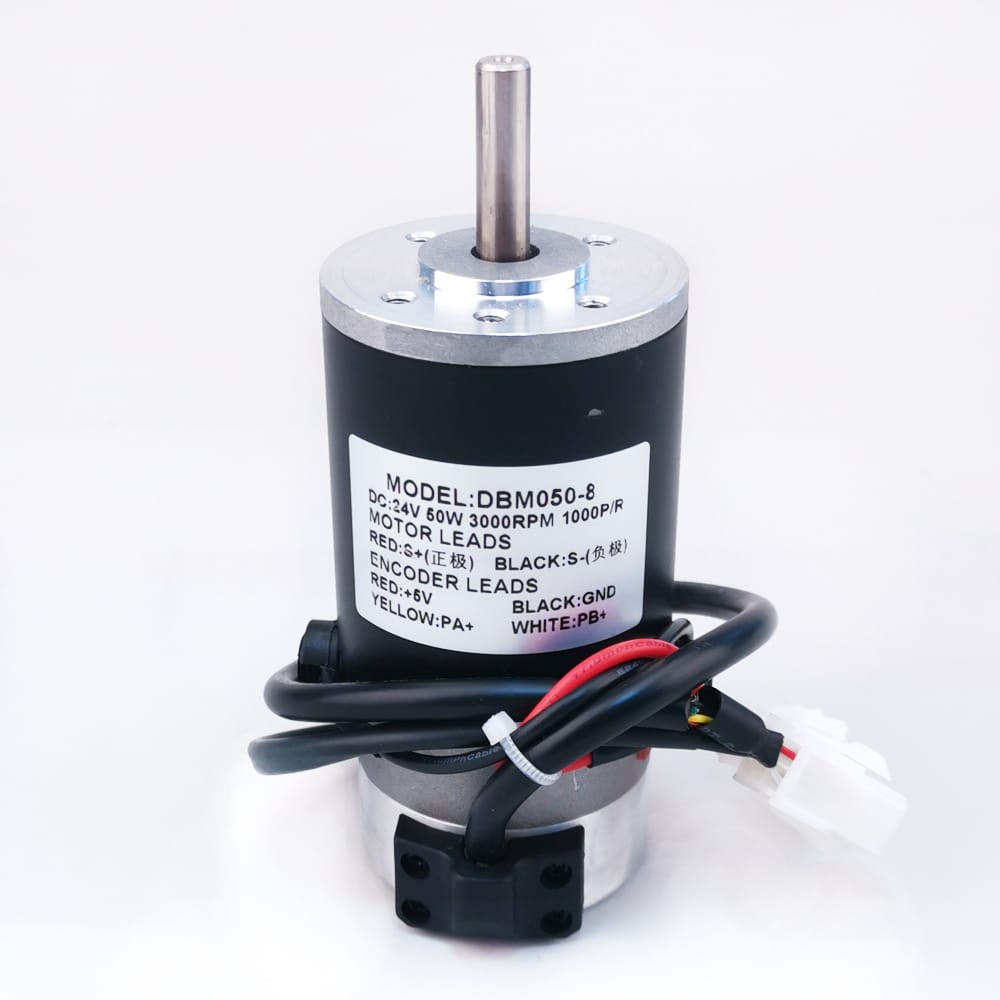 Witcolor motor DBM60-8