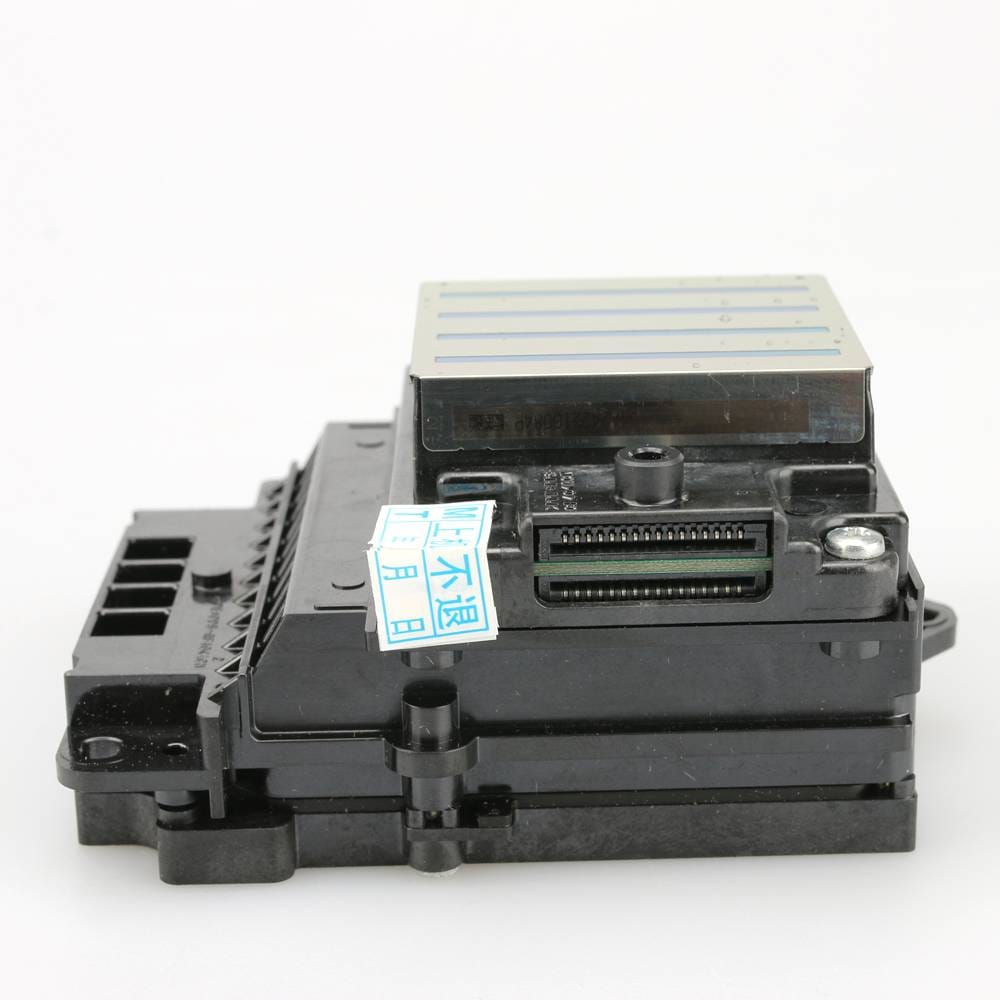 EPSON 5113 unlocked original printhead