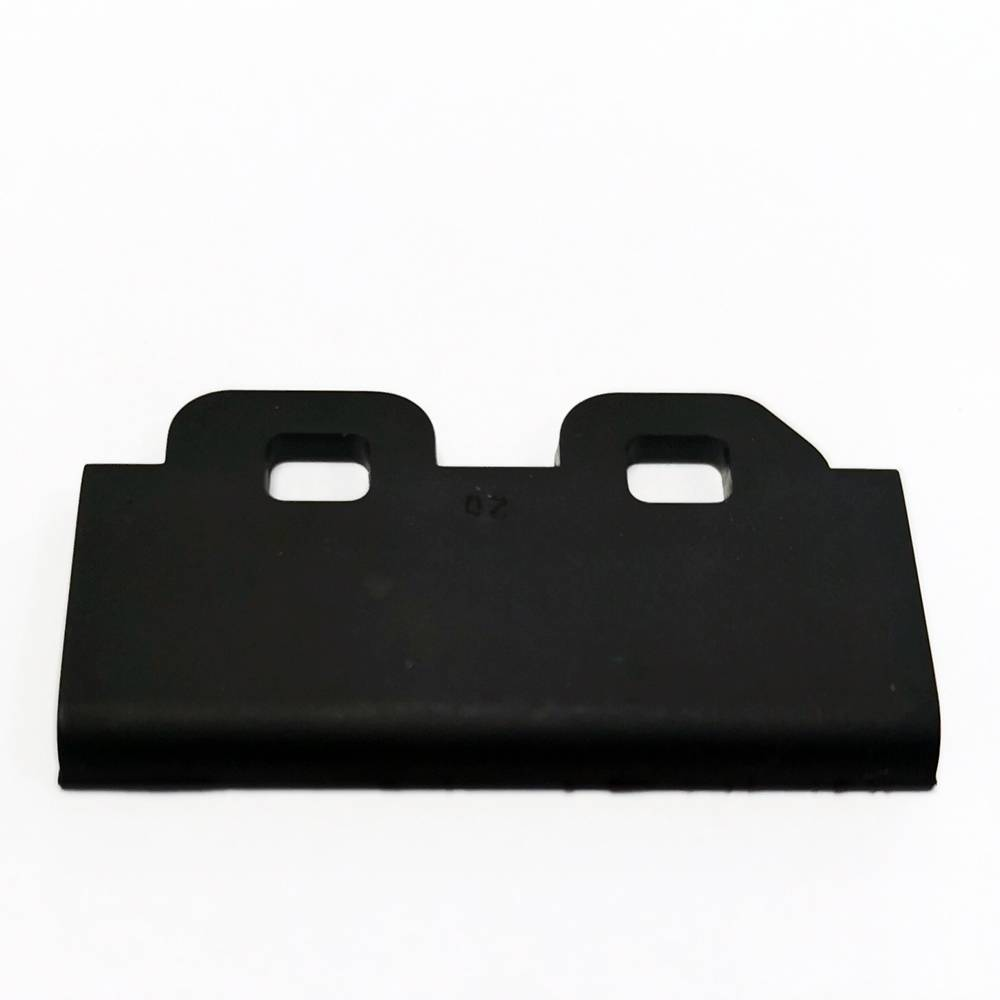 DX5 printhead  wiper