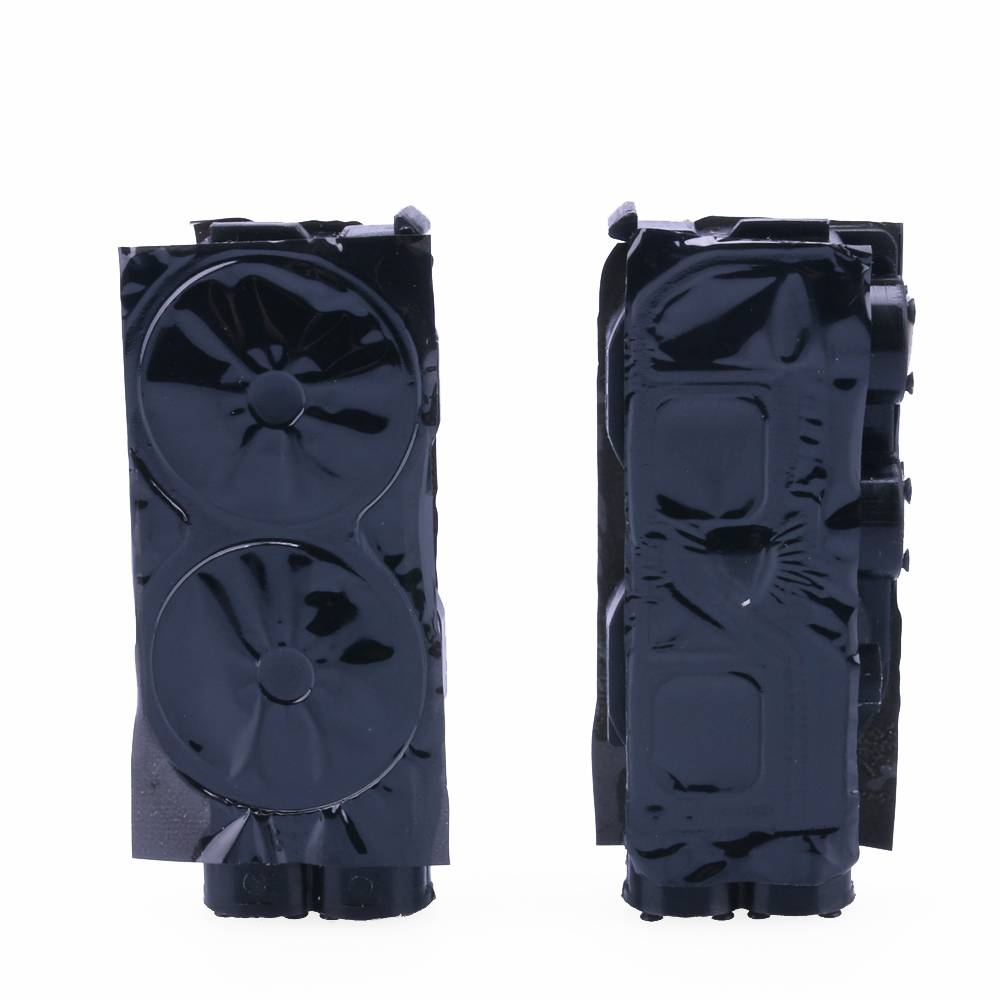 High quality spare parts for epson 3880 3885 3850 3800 3890 ink damper